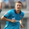 Александр Бухаров официально стал игроком «Анжи»