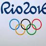 Кто виноват, что Россию отстраняют от Олимпиады в Рио?