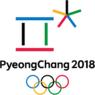 Российских паралимпийцев не допустили до квалификации к Играм-2018