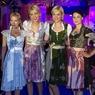 Как правильно носить полосатое, чтобы быть модной? (ФОТО)