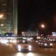 Кабмин одобрил проект закона о введении штрафа за опасное вождение