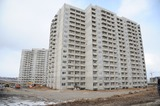 Россиянам перестанут компенсировать потерю жилья при стихийных бедствиях