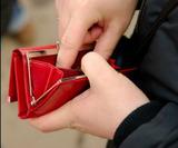 МРОТ повысили до 5 965 рублей