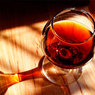 Москва стала пить на 21% меньше водки и налегла на пиво с вином