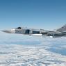Российские журналисты якобы уже опознали убийцу сбитого русского летчика (ФОТО)