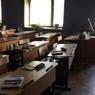 Нападавший на школу в Улан-Удэ год не пользовался соцсетями