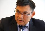 Депутат Дамдинов обеспокоен судьбой плененных в Ливии российских социологов