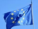 Европарламент разработал резолюцию, предусматривающую отключение России от Swift