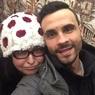 Лолита сделала заявление о расставании с мужем Дмитрием Ивановым