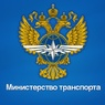 Министр транспорта  Соколов ездит на автобусах и в метро