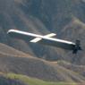 Генштаб: Крылатые ракеты разнесли штаб-квартиру ИГ в Идлибе