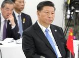 Китай выделит $2 млрд долларов на помощь пострадавшим от коронавируса странам