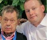 Сын Николая Караченцова рассказал, кто на самом деле за ним ухаживает
