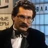 Коллеги Влада Листьева написали имя его предполагаемого убийцы