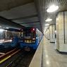 Экспресс новосибирского метро сбил насмерть пенсионера