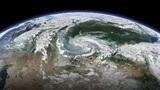 Для особо впечатлительных небесная канцелярия заготовила пролет вблизи Земли двух астероидов