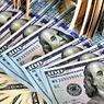 Forbes составил рейтинг богатейших семей России
