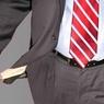 Кабмин обязал госкорпорации раскрывать сведения о доходах в сети