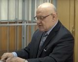 Экс-губернатора Еврейской автономной области приговорили к 4 годам условно