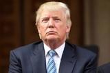 Трамп рассказал о работе над возвращением России в группу G7