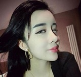 15-летняя школьница сделала восемь пластических операций (ФОТО)