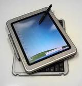 В России появятся металлические ноутбуки-трансформеры Lenovo