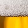 Челябинский КШП закупил для школьников 6 тысяч литров пива