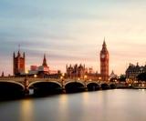 """Великобритания примет новые законы для защиты от """"враждебных государств"""" - России и Китая"""