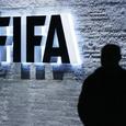 Стали известны имена арестованных чиновников ФИФА