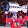 "НХЛ. ""Чикаго"" выиграл Кубок Стэнли"