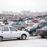 Платные парковки не будут брать деньги в выходные и праздники