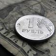 The Bell: Правительство РФ рассматривает план по отказу от долларовых расчетов