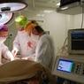 Кремль отреагировал на дружный уход всех хирургов из нижнетагильской больницы