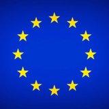 Глава Европарламента рассказал о простом способе отмены Brexit