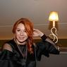 """Апина показала себя и Буланову без """"Фотошопа"""" и спровоцировала """"войну"""" в соцсетях"""