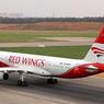 Авиакомпания Red Wings «сложит крылья» 26 октября