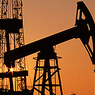 Стоимость нефти Brent вернулась к уровню $72 за баррель