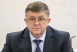 Замминистра здравоохранения РФ решено лишить звания доктора наук из-за плагиата