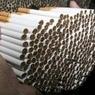 СМИ: Финляндия ограничит ввоз табака из России