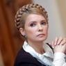 Тимошенко инициирует референдум о вступлении Украины в НАТО