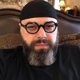 """Максим Фадеев после расставания с Наргиз: """"Я счастлив"""""""