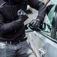 Американец задержал угонщика автомобиля с помощью своего iPhone