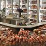 Житель Иркутска получит компенсацию в десятки тысяч рублей за мышь в колбасе