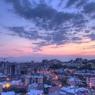 Власти Армении сообщили об аварии в энергетической системе всей страны