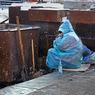 Штраф чиновнику за неготовность к зиме - 1 тысяча рублей