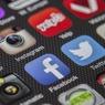 """Facebook примет меры в связи с """"российским вмешательством"""""""
