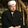 Имам московской мечети задержан по подозрению в призывах к терроризму