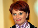 Швейцарские власти арестовали счета экс-главы Минсельхоза РФ Скрынник