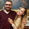 Нашелся отец ребенка Анны Калашниковой, которая обманывала Прохора Шаляпина