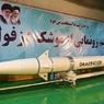 Иран показал свой секретный «подземный город ракетостроения»